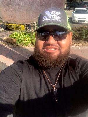 Leo lerma landscaping&more Clewiston, FL Thumbtack