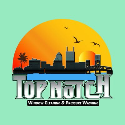 Avatar for Top Notch Window Cleaning and Pressure Washing Jacksonville, FL Thumbtack