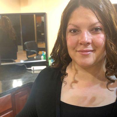 Avatar for Tiago's Family Hair Salon Southington, CT Thumbtack