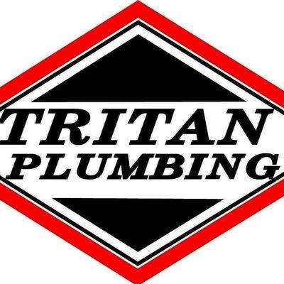 Avatar for Tritan Plumbing Plainfield, IL Thumbtack