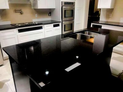 Mendez Countertops Saint Paul, MN Thumbtack