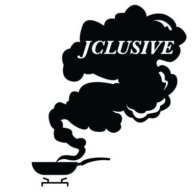 J'Clusive LLC Lawrenceville, GA Thumbtack