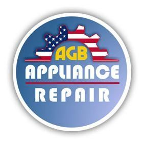 Avatar for AGB Appliance Repair