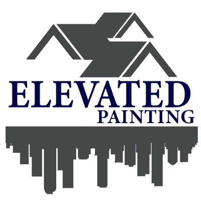 Avatar for Elevated Painting