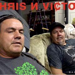 Avatar for Victor rehm home improvement Huntingdon, TN Thumbtack