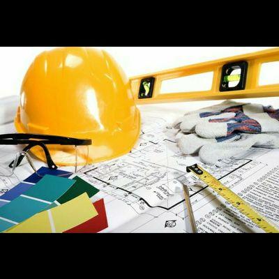 Avatar for Allphase construction Mcdonough, GA Thumbtack