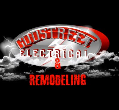 Avatar for Godstreet Electrical and Remodeling Conroe, TX Thumbtack