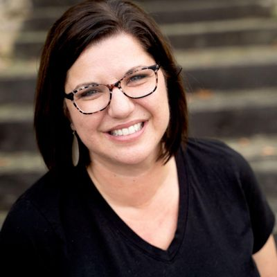 Avatar for Life Coach + Marketing/Business Consulting Urbandale, IA Thumbtack