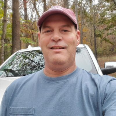 Avatar for A&E Home Improvements (Rob Moul) Statesville, NC Thumbtack