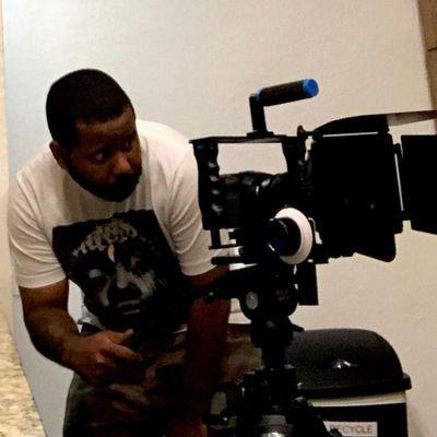 Avatar for 2 Gunz Films Houston, TX Thumbtack
