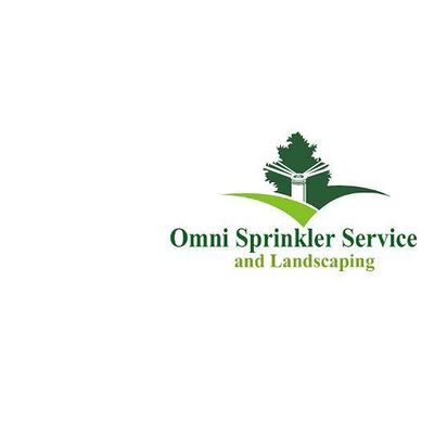 Avatar for Omni Sprinkler Service and Landscaping Littleton, CO Thumbtack