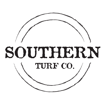 Avatar for Southern Turf Co.