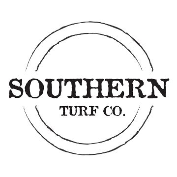 Southern Turf Co.