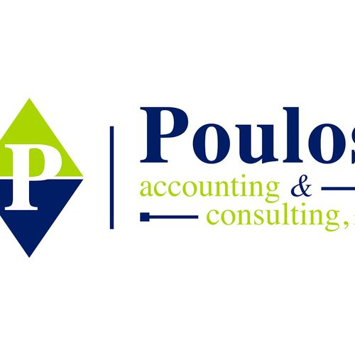 Poulos Accounting & Consulting, Inc.