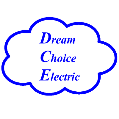Avatar for Dream Chice Electric Renton, WA Thumbtack