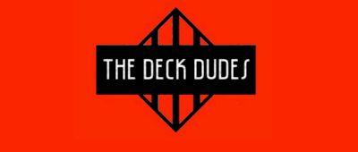 The deck dudes Provo, UT Thumbtack