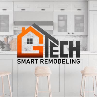 Avatar for G Tech Smart Remodeling Burbank, CA Thumbtack