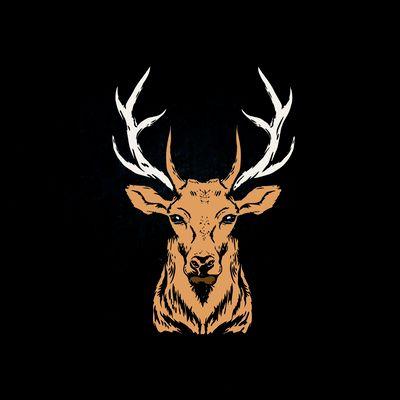 Avatar for Brass Stag - Fine Finishing Tecumseh, MI Thumbtack