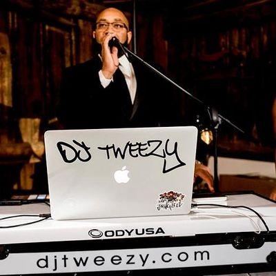 Avatar for DJ Tweezy Waterford, MI Thumbtack
