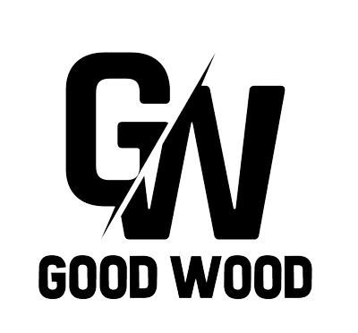 Avatar for Good Wood