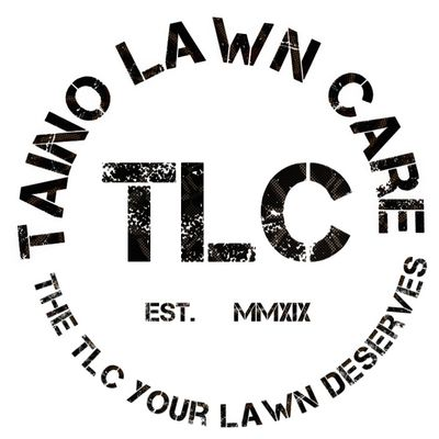 Avatar for Taino Lawn Care LLC Goose Creek, SC Thumbtack