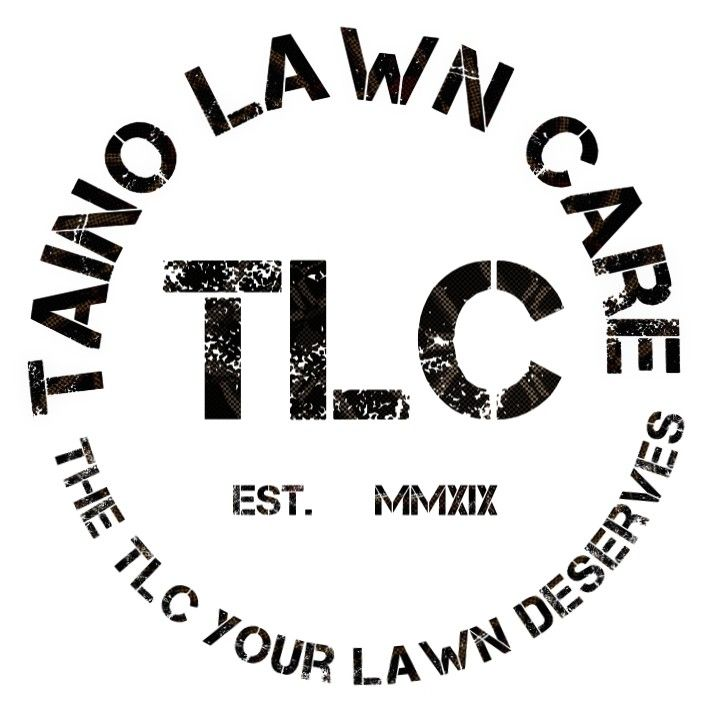 Taino Lawn Care LLC