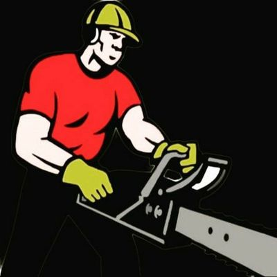 Avatar for Quality Performance Tree Service Tualatin, OR Thumbtack