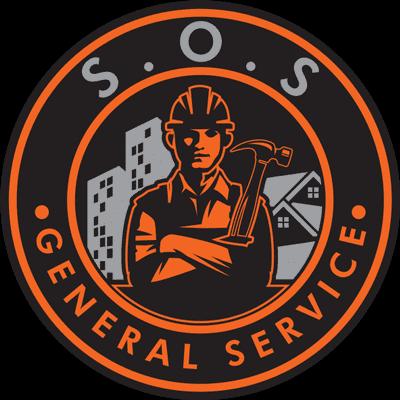 Avatar for Sos general service llc Parkland, FL Thumbtack