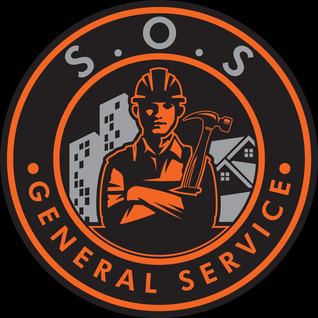 Sos general service llc