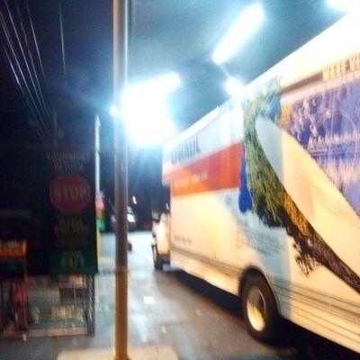 Avatar for Fresh Start moving company Troy, NY Thumbtack