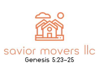 Avatar for Savior Movers LLC