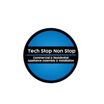 Avatar for Tech Stop Non Stop Las Vegas Las Vegas, NV Thumbtack
