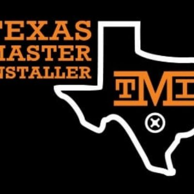 Avatar for Texas Master Installer Round Rock, TX Thumbtack