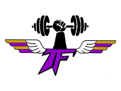 Avatar for Transformation Fitness LLC Huntersville, NC Thumbtack