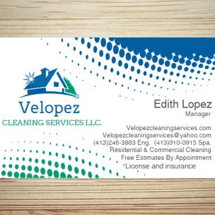 velopezcleaning
