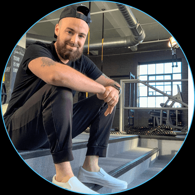 Avatar for Just Fit Personal Training Cleveland, OH Thumbtack