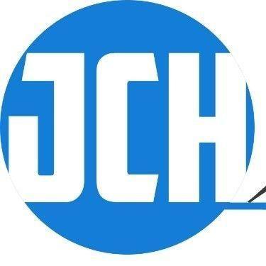JCHMechanical