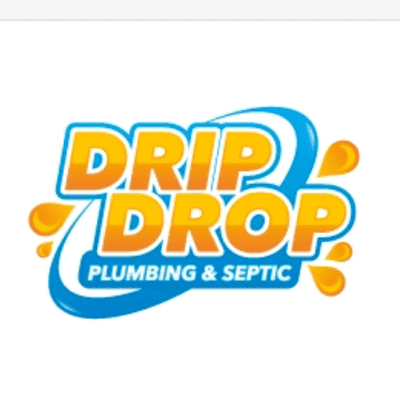 Avatar for Drip drop plumbing & septic Buford, GA Thumbtack