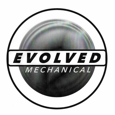 Avatar for Evolved Mechanical LLC Columbus, OH Thumbtack