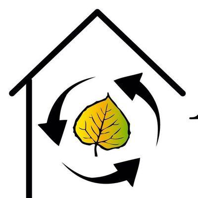 Avatar for Aspen Creek Heating & Air Broomfield, CO Thumbtack