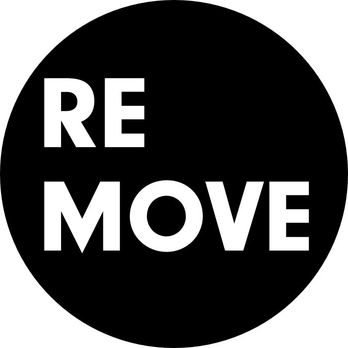 Remove LLC