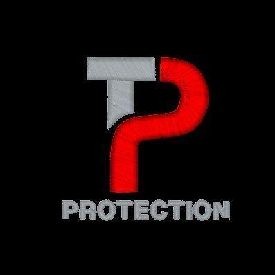 Avatar for TP Protection Services Philadelphia, PA Thumbtack
