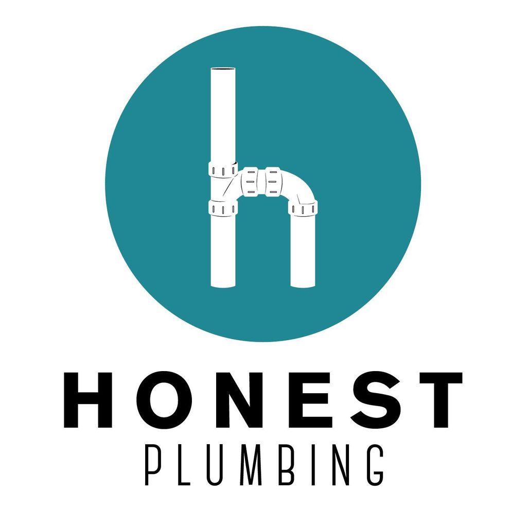 Honest Plumbing LLC