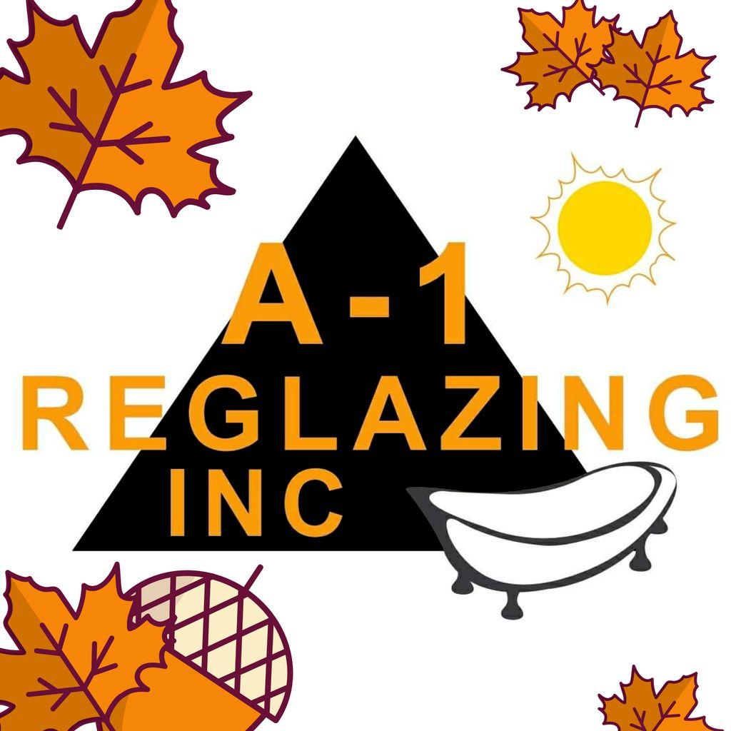 A-1 Reglazing
