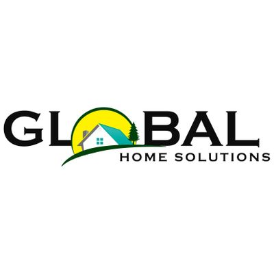 Avatar for Global Home Solutions
