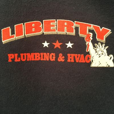 Avatar for Liberty Plumbing and electric Carlsbad, CA Thumbtack