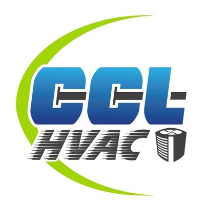 Avatar for Community Comfort Living HVAC LLC Goodyear, AZ Thumbtack