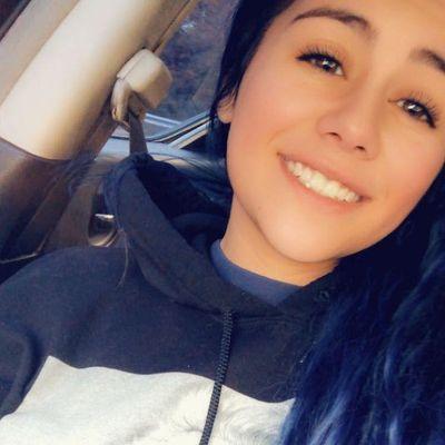 Avatar for Megan