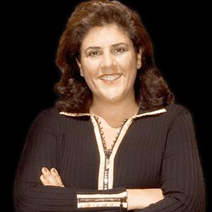 Avatar for Mona Koussa-Real Estate Broker