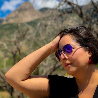 Avatar for MediaSmiths, LLC Albuquerque, NM Thumbtack